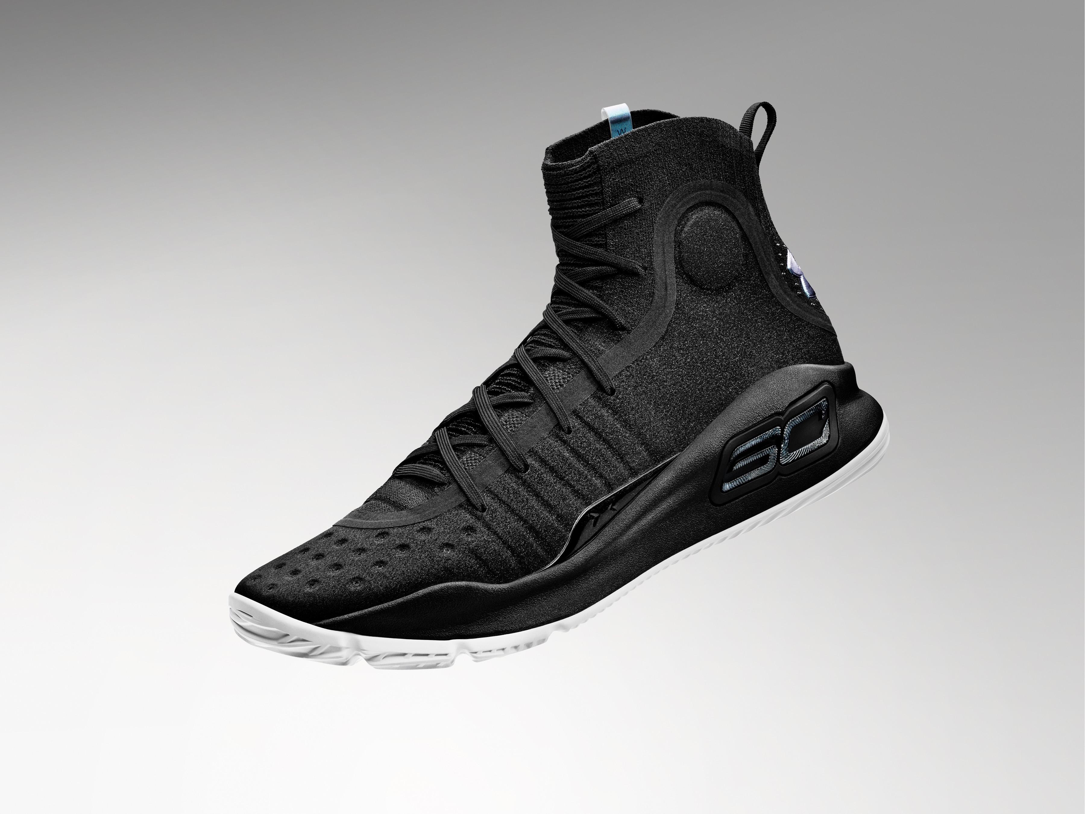 7605bdabef40 ... more color ways of the Curry 4 in the near future so make sure you keep  an eye out for following posts to see what Under Armour might be cooking up.