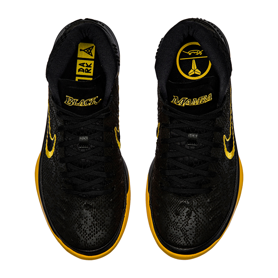 """online store cf7c3 5cbc5 ... Pack"""" releasing on December 23 joined by the KD 10 and LeBron 15 and  ultimately other signature models. Stay tuned here for more information for  release ..."""