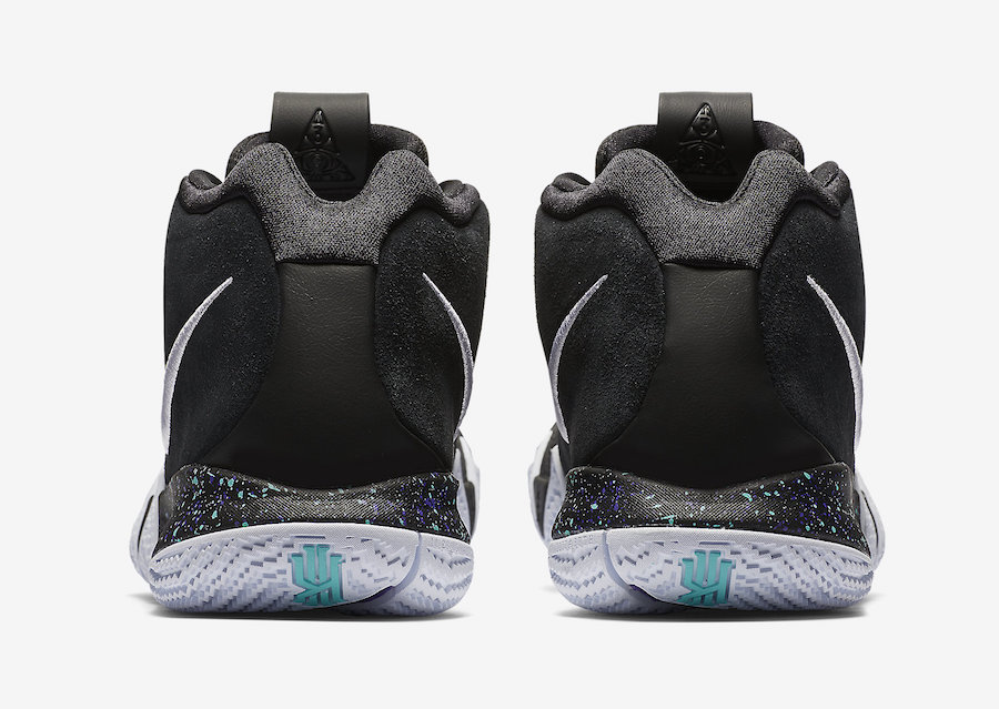 free shipping b7f1a 793e4 ... Nike retailers. These are sure to be easily available but don t sleep  for too long, as calmer colorways have sold out on rare occasion.
