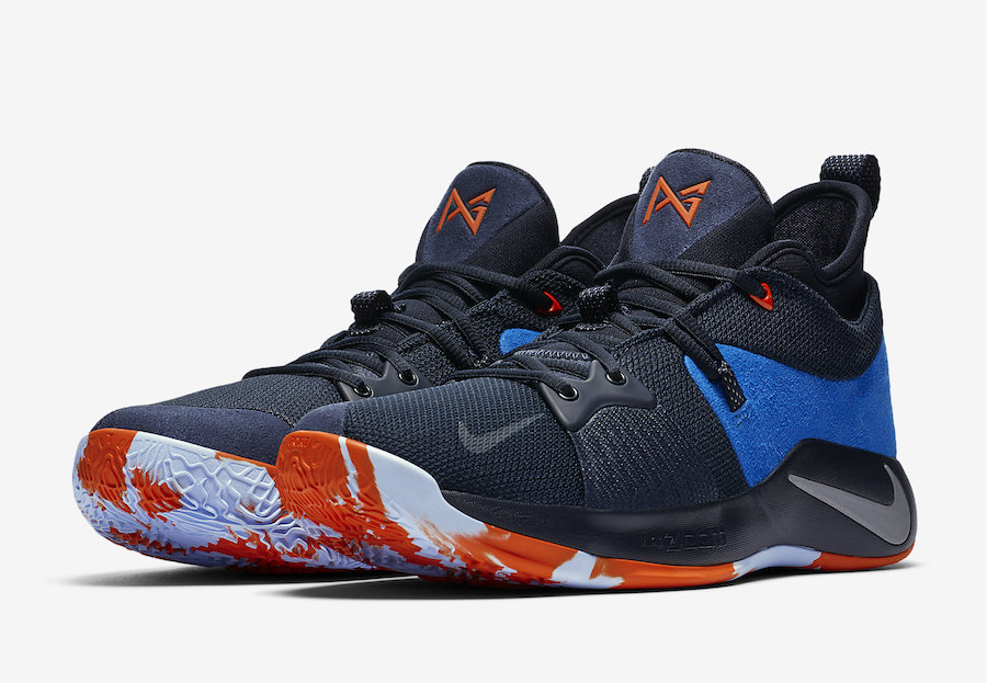 f6e4d71860f Keep it locked here for more and stay tuned for our performance review of  the PG 1 and of course the PG 2 when it drops.