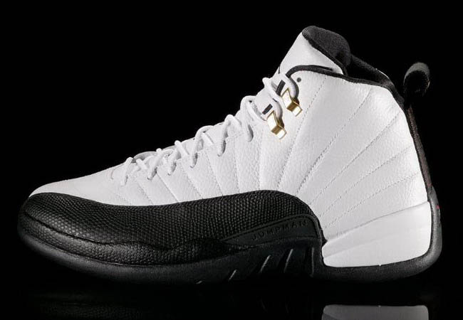 the latest 41228 9b3f7 Air Jordan   Complete Shoe History   Pics and Commercials ...