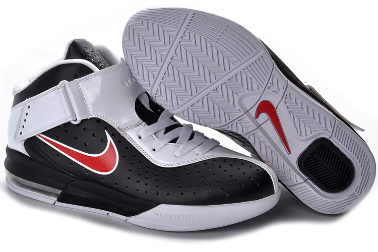 "reputable site cf892 fc1df ... alignment ""center"" rel ""follow"" openin ""samewindow""  url ""https   www.kicksologists.com lebron-james 19 "" NEXT  Nike LeBron Air  Max Soldier VI  button"