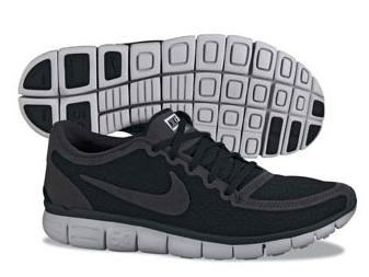 nike free 5.0 v4 Review: Nike Free 5.0 V4 Running Shoes - Kicksologists.com