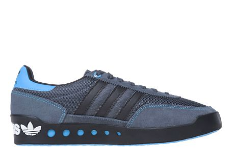 adidas pt trainers