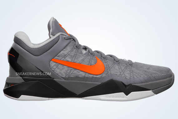 nike-zoom-kobe-vii-wolf-grey-total-orange-black-5