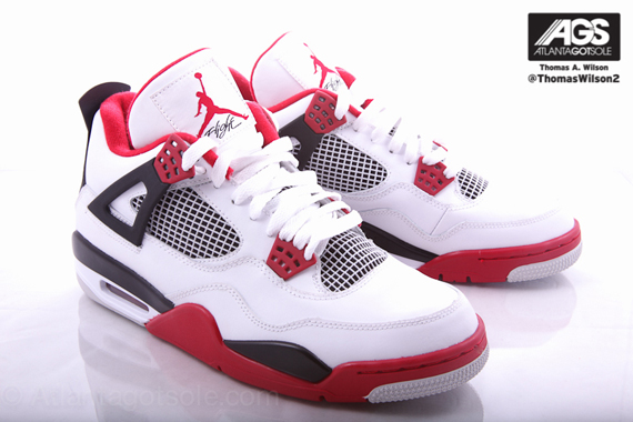white-red-air-jordan-iv-2