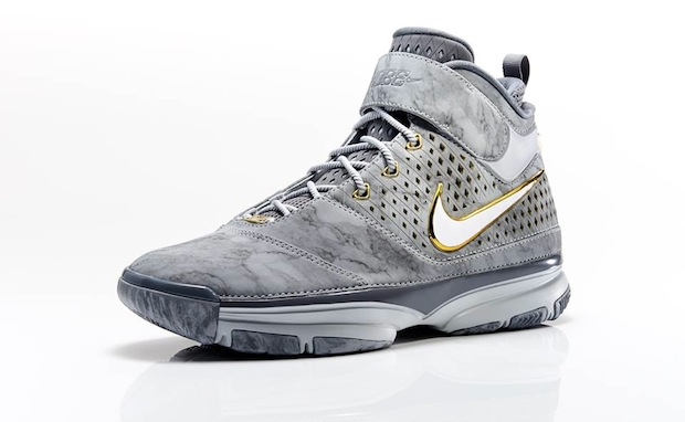 100% authentic 6c317 c449e ... nike-kobe-prelude-ii-D ...