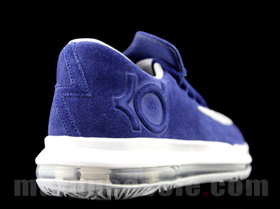nike-kd-6-elite-fragment-design-heel