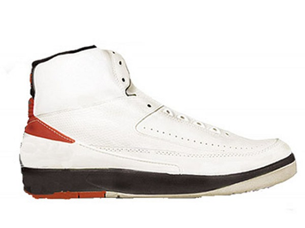 air-jordan-2-ii-white-black