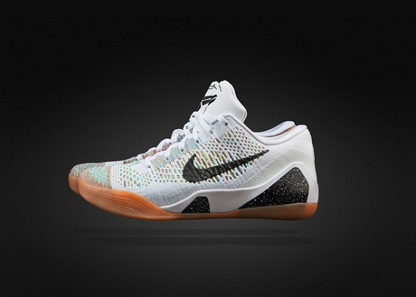 nike-kobe-9-ix-elite-low-htm-white