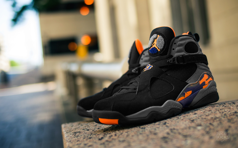 air-jordan-8-black-bright-citrus-cool-grey