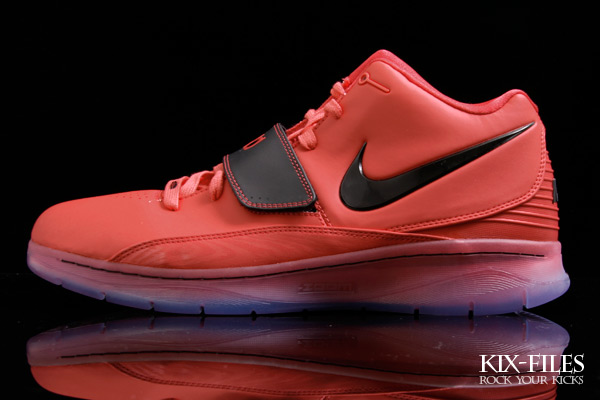 nike-kd-ii-2-all-star-game-2010
