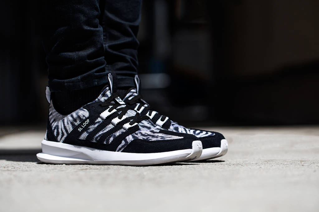 Adidas SL Loop Runner