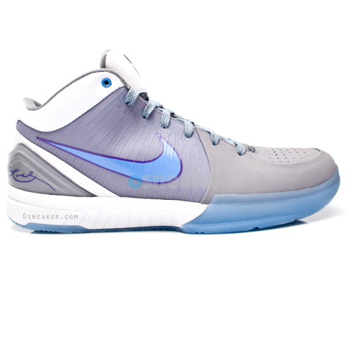 nike-kobe-IV-mpls-grey-purple-01_2