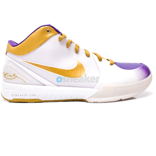 nike-kobe-mlk-4-purple-gold-01_2