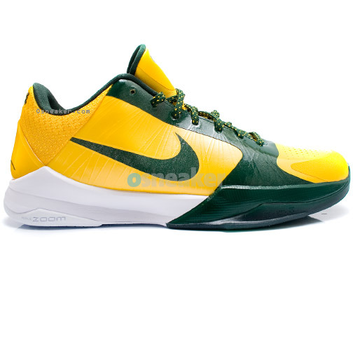 nike-kobe-v-5-basketball-shoe-rice-high-school-01_3