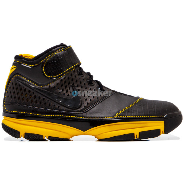 nike-zoom-ii-2-black-varsity-maize-01