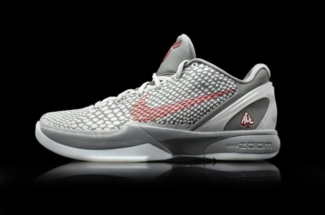 more photos 9158e 9b936 100 Best Kobe Bryant Sneaker Colorways Ever Released – Kicksologists.com