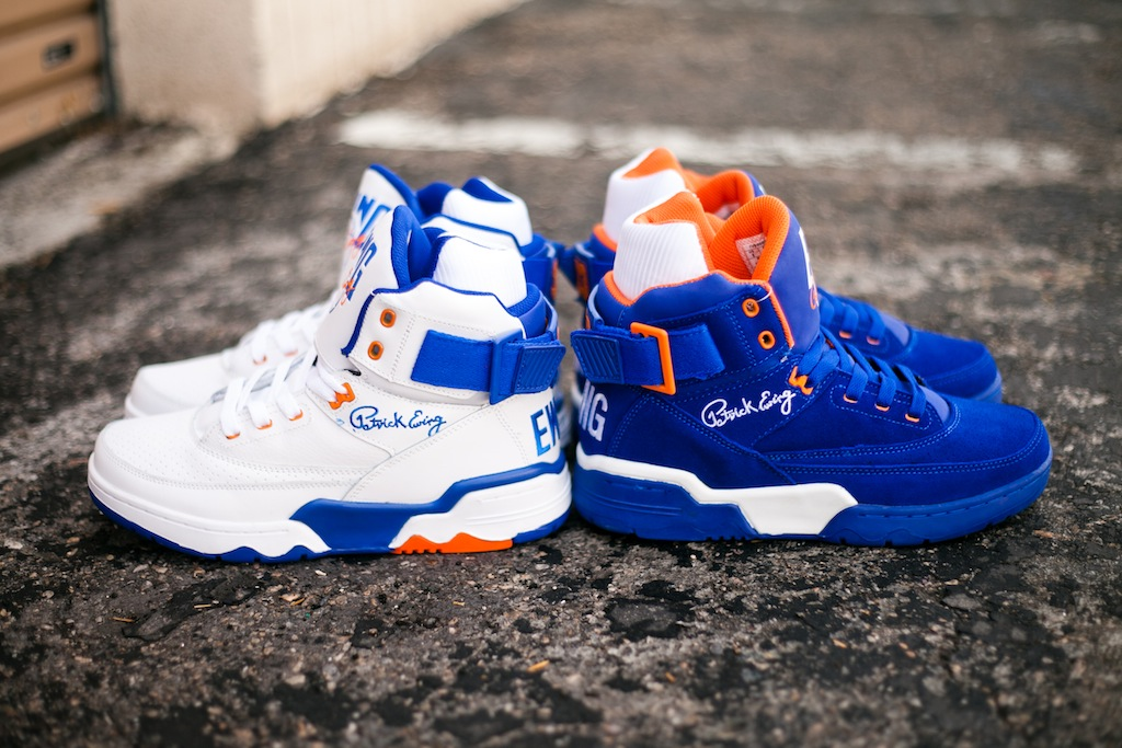 Ewing-Athletics-33-Hi-Knicks