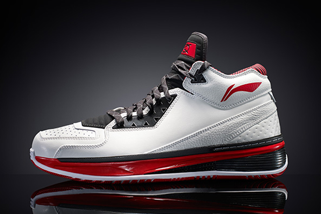 Li-Ning-Way-of-Wade-2