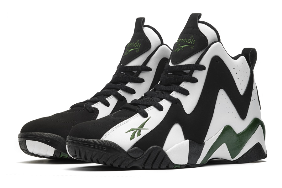 Reebok-Kamikaze-II-Official-Images-03