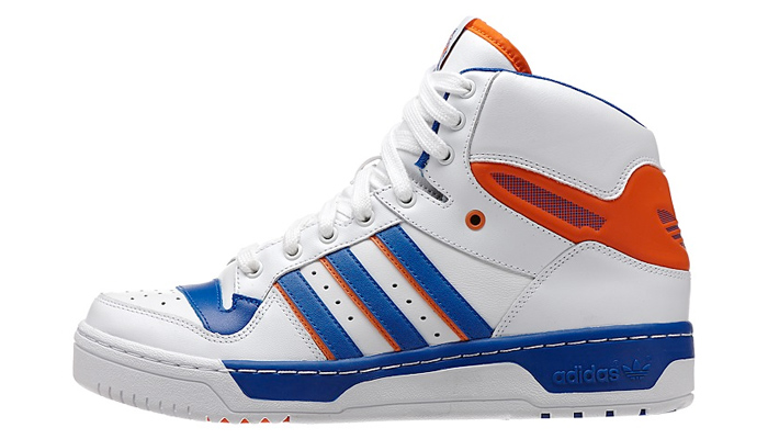 adidas-originals-attitude-hi-knicks-1-1
