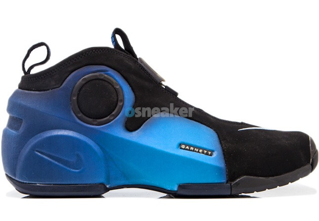 nike-air-flightposite-kg-black-obsidian-orion-blue-01
