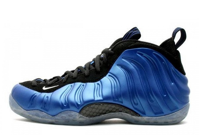 nike-air-foamposite-one-royal-blue-900x900