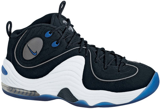 nike-air-penny-2-retro-dl-1