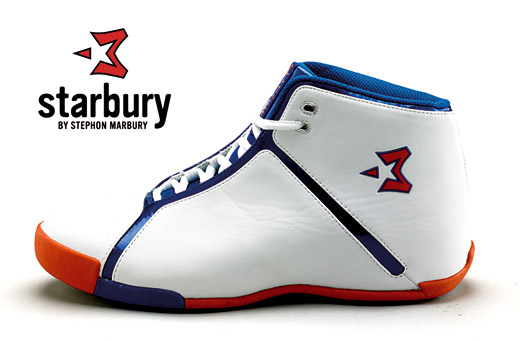 stephon-marbury-shoes
