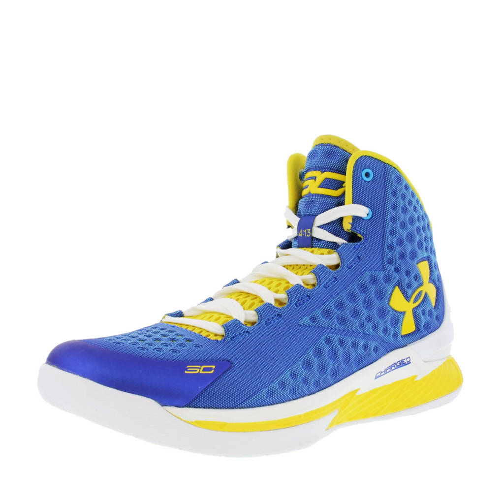 0d3d1cfb6 uai_1258723-402_curry_01b_01. Stephen Curry's first signature shoe ...