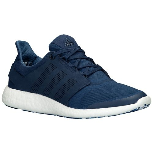 adidas Pure Boost 2 Navy $96 | Sneaker