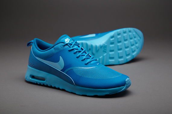 Nike Air Max Thea Clearwater $59   Sneaker Deal   Kicksologists.com
