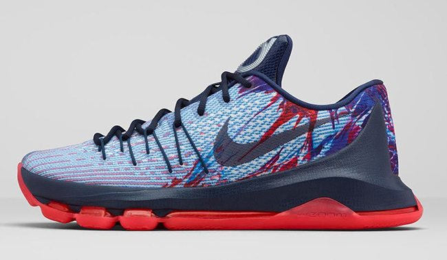 nike-kd-8-4th-of-july-2