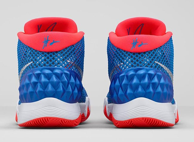 nike-kyrie-1-4th-of-july-4