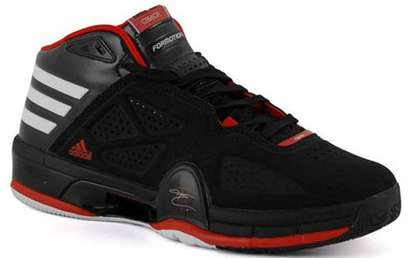 2adidas derrick rose low tops