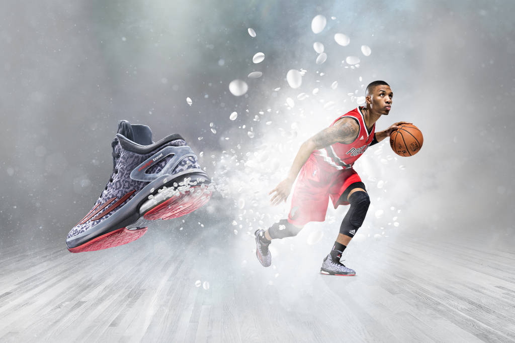 boost-lillard-shoe
