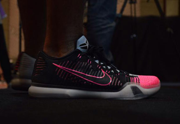 kobe-10-elite-mambacurial-2