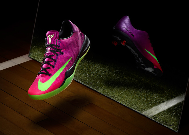 nike-kobe-8-mambacurial-official-1