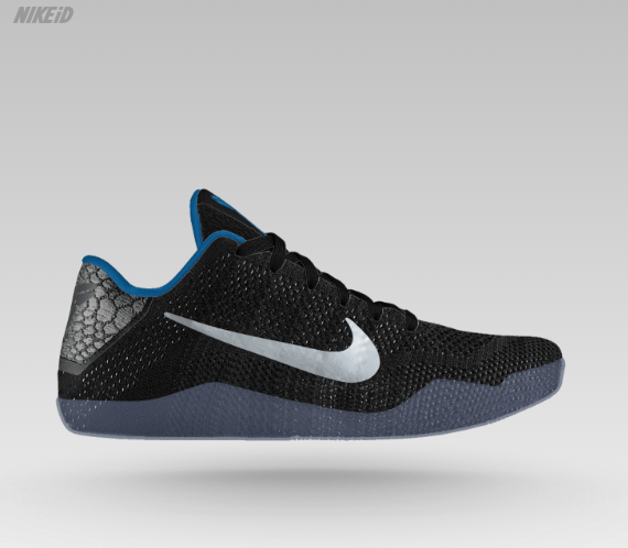 50 Best Kobe XI Colorways from Kobe Sneaker History - Page ...