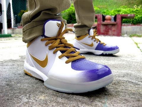 top 20 sneakers of all time