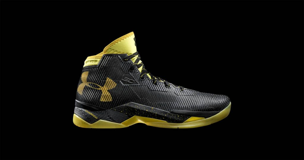 Under-Armour-Curry-2.5-5