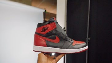 Air-JORDAN-1-BANNED-2016-5-Things-BEFORE-Buying