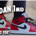 Air-Jordan-1-Mid-Chicago-Bred-Toe