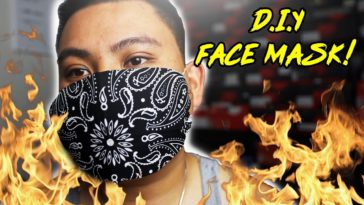 DIY-BANDANA-FACE-MASK-TUTORIAL-NO-SEWING