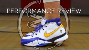 Nike-Kobe-1-Protro-Performance-Review
