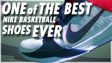One-of-the-BEST-Nike-Basketball-Shoes-EVER