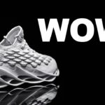 Wish-vs-Real-Sneakers-BLIND-TEST