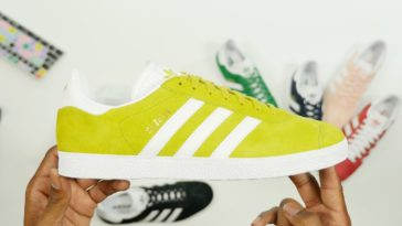 adidas-Gazelle-Everything-You-Should-Know